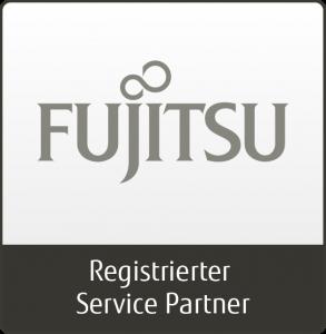 Fujitsu_Registrierter_Service_Partner_grau_Web