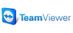 teamviewer7-2