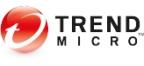 trendmicro-2